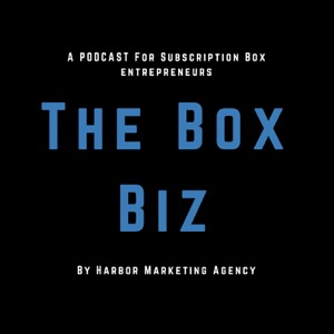 The Box Biz