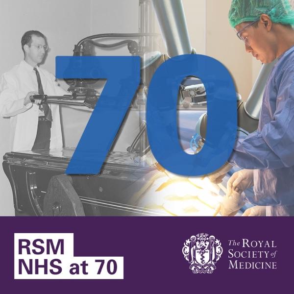 RSM NHS at 70