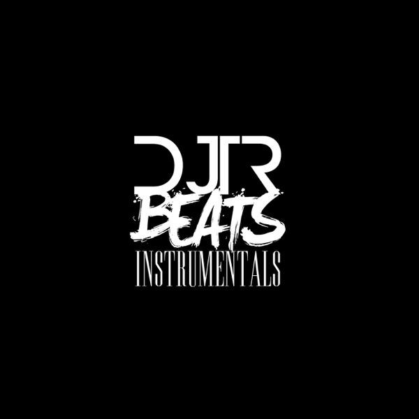 DJTR Beats