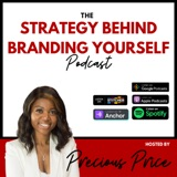 EP28: YouTube Unlocked—Using Video to Promote Your Beauty or E-commerce Business w/ Micro-influencer Nyyah Regine