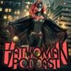 Batwoman Podcast artwork