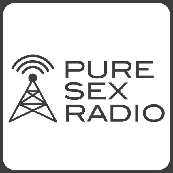 Pure Sex Radio