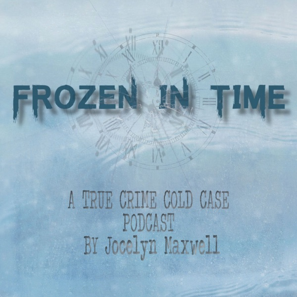 Frozen In Time: Cold Cases