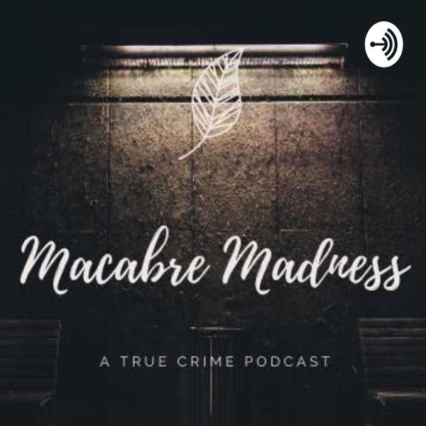 Macabre Madness