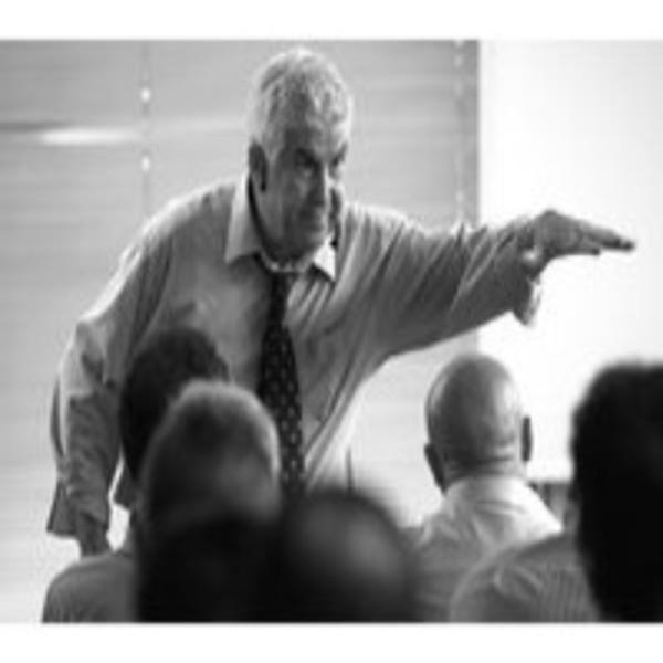 Resumen Método de Mejora Personal y Profesional