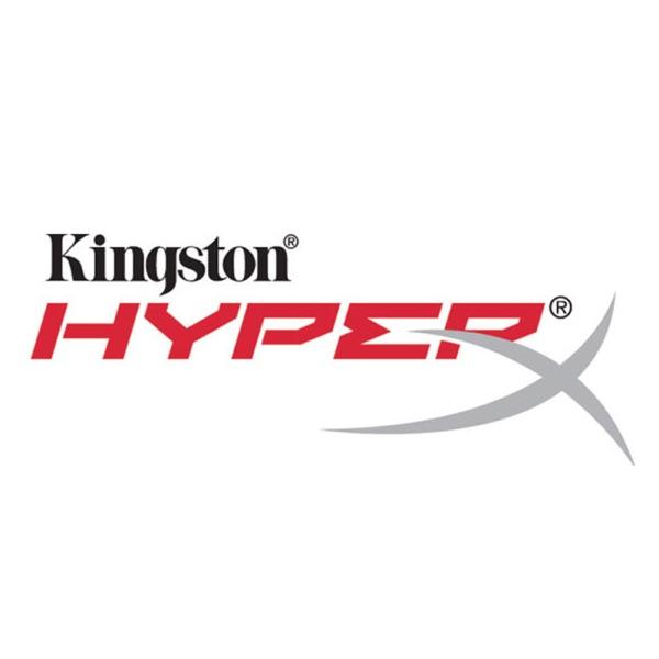 HyperX Tournament Podcast