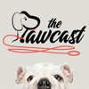 The Pawcast