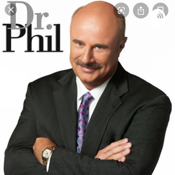 Bedros And Ahmet Dr.Phil