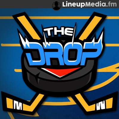 The Drop Podcast is back with their Blues post All Star game thoughts