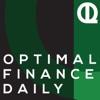 Optimal Finance Daily artwork