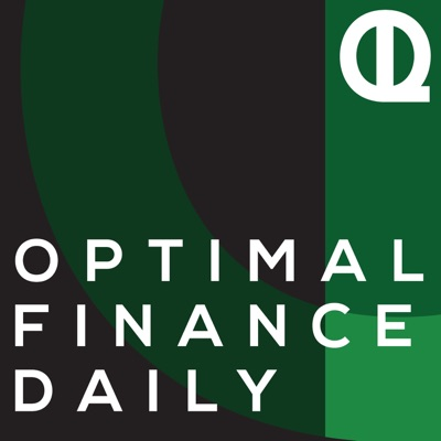 Optimal Finance Daily:Diania Merriam | Optimal Living Daily