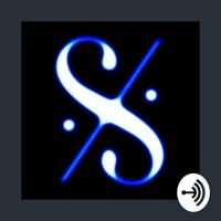Ramblings Of A Music Teacher. podcast