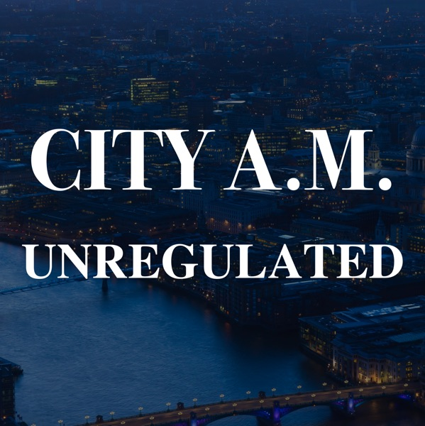City A.M. Unregulated Best Bits