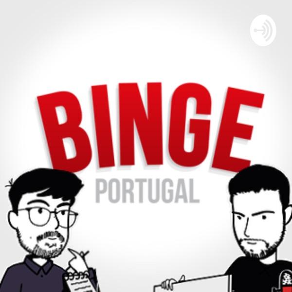 Binge Portugal