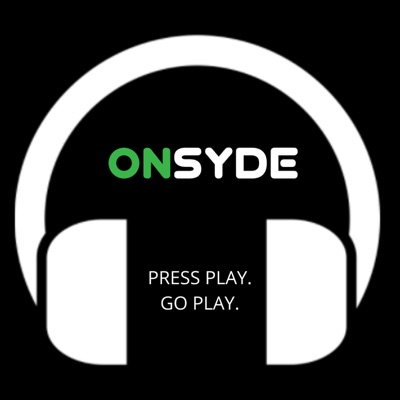 The Onsyde Podcast