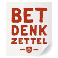 BetDenkZettel podcast