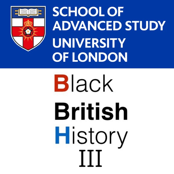 What's Happening in Black British History? III