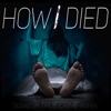 How i Died artwork