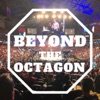 Beyond The Octagon artwork