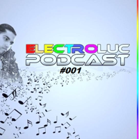 Electroluc's Podcast podcast