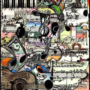 一生必聆听的音乐