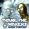 The Forces Behind Star Wars Podcast artwork