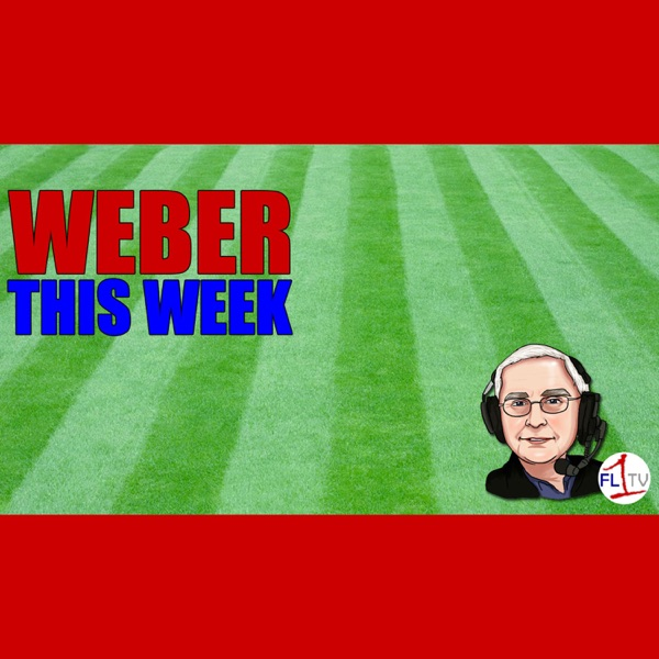 Weber This Week – FingerLakes1.TV