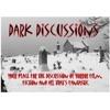 Dark Discussions Podcast artwork