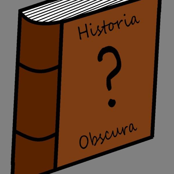 Historia Obscura