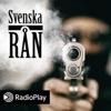 Svenska Rån