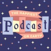 Happiest Podcast On Earth artwork