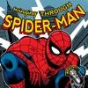Swinging Through Spider-Man: A Spider-Man History Podcast artwork