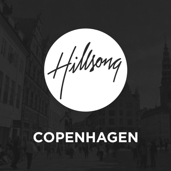 Hillsong Church Copenhagen
