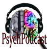 North Georgia Psychology Podcast