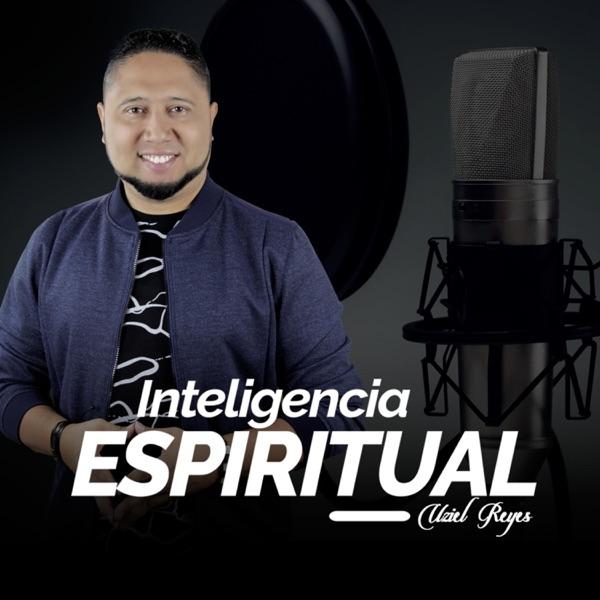 Uziel Reyes Inteligencia Espiritual