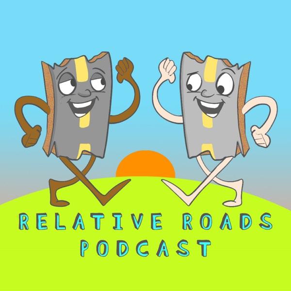 Relative Roads