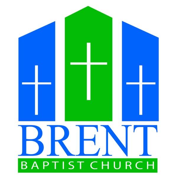 Brent Baptist Church Podcast