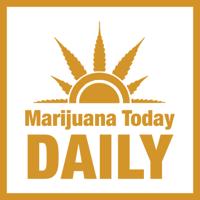 Marijuana Today Daily podcast
