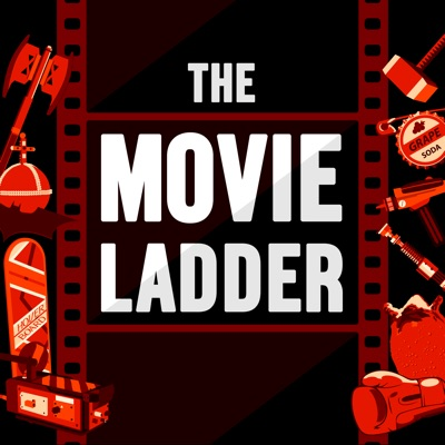 The Movie Ladder - movie reviews