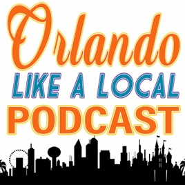 Orlando Like A Local Podcast Our Top 10 Restaurants For