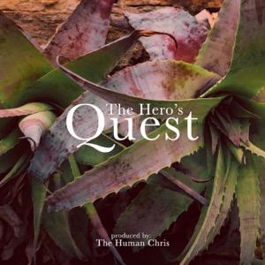 The Hero's Quest