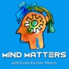 Mind Matters artwork