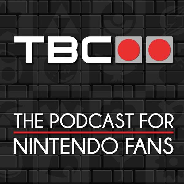Two Button Crew Podcast