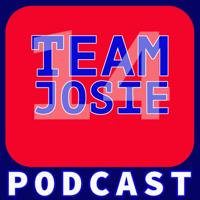 TeamJosie14 PODCAST podcast