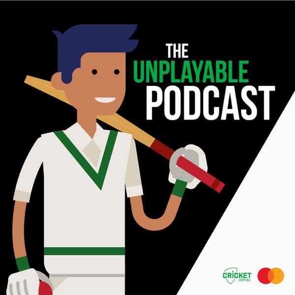 Die 100 beliebtesten Podcasts im Moment – Neuseeland – Podtail