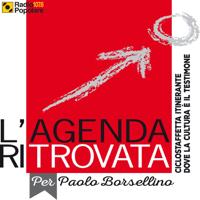 Agenda Ritrovata podcast