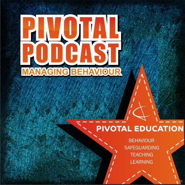 Pivotal Podcast