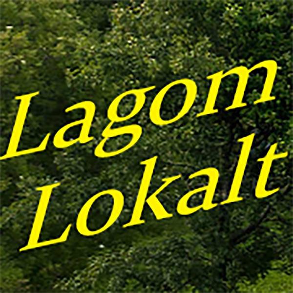Lagom Lokalt