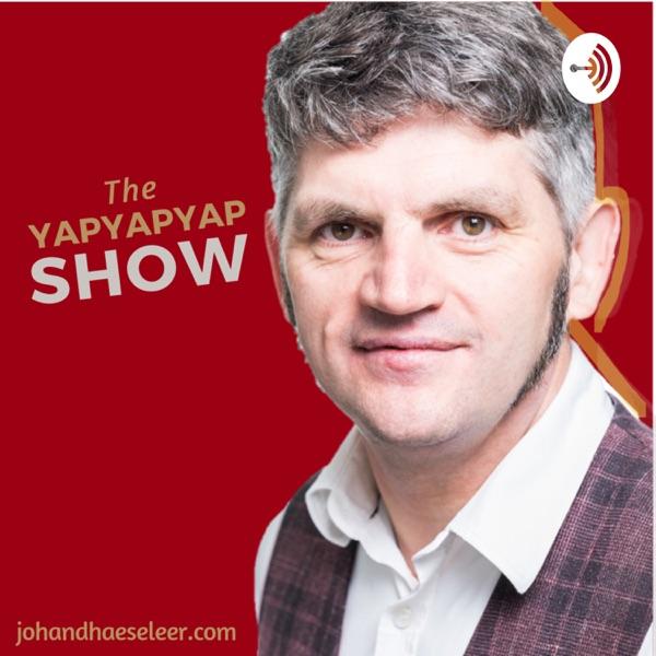 The Yap Yap Yap Show