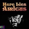 Here Lies Amicus artwork